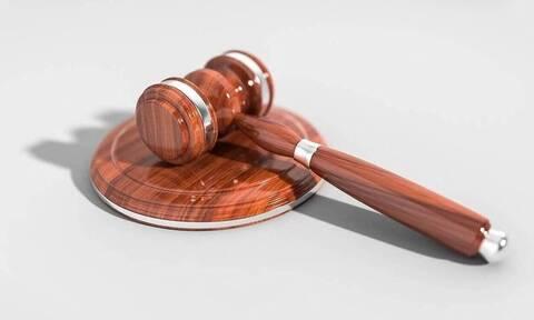 Κρήτη: Απόφαση - «ανάσα» για χήρα δανειολήπτρια - Έσωσε την περιουσία της
