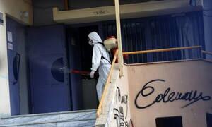 Κοροναϊός στην Ελλάδα - Κλειστά σχολεία: Πού δεν θα γίνουν καθόλου μαθήματα λόγω COVID-19