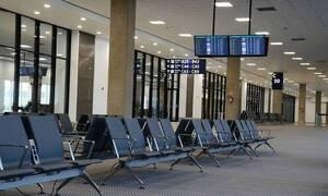 Έκλεισε πασίγνωστη αεροπορική εταιρεία λόγω κοροναϊού - Ακυρώνονται όλες οι πτήσεις