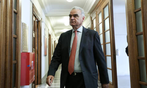 Νέος πρόεδρος του ΟΑΣΑ ο Ιωάννης Γκόλιας