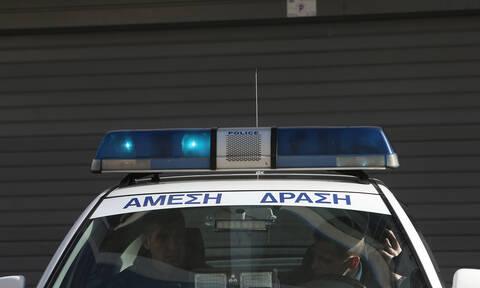 Συνελήφθη στη Θεσπρωτία 17 χρόνια μετά την απόδρασή του