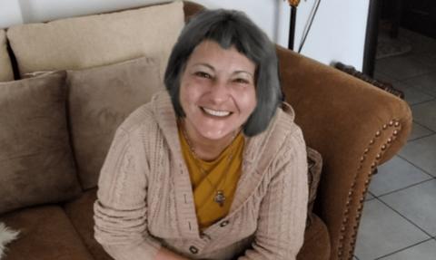 Τραγικό τέλος στην αναζήτηση της 47χρονης Νεκταρίας από την Κρήτη: Βρέθηκε νεκρή στα... αζήτητα