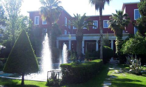 Κοροναϊός στην Ελλάδα: Κανονικά θα λειτουργήσει σήμερα (6/3) το Πάντειο Πανεπιστήμιο
