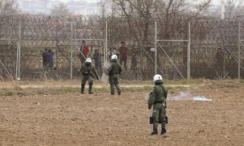 Τουρκία: Τα «ανοιχτά» σύνορα και ο «ανελέητος πόλεμος» στα social media