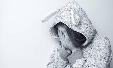 Το «Μαζί για το παιδί» για την ενδοσχολική βία: Το bullying είναι εδώ και χειροτερεύει