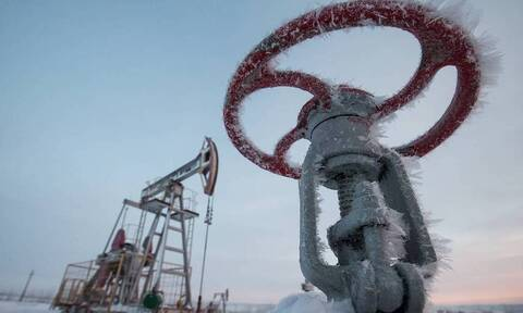 Цена нефти Brent упала ниже $48 впервые с июля 2017 года