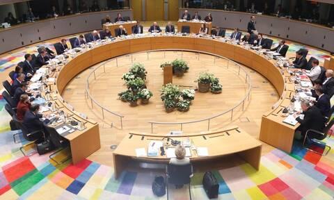Διεύρυνση και Πολυετές Δημοσιονομικό Πλαίσιο ορίζουν το μέλλον της ΕΕ
