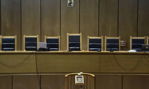 Εξοπλιστικά: Αθώος στο Εφετείο ο Λιακουνάκος και ακόμη 16 άτομα