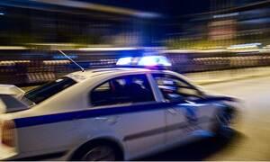 Παλαιό Φάληρο: Αιματηρό επεισόδιο με πυροβολισμούς - Ένας τραυματίας