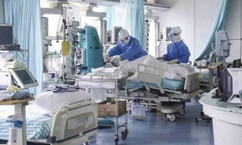 Κοροναϊός - Αργεντινή : Πρώτος θάνατος στη χώρα και στην Λατινική Αμερική εξαιτίας του ιού