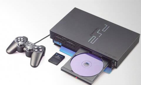 Νοσταλγία: Το Playstation 2 έγινε 20 χρονών – Τα καλύτερα παιχνίδια που βγήκαν στην κονσόλα