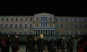 Κοροναϊός στην Ελλάδα: Τα μέτρα του δήμου Αθηναίων