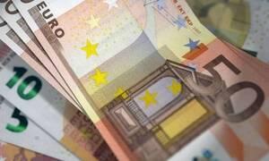 Δώρο Πάσχα 2020: Πότε καταβάλλεται - Υπολογίστε ΕΔΩ με ένα κλικ πόσα χρήματα δικαιούστε