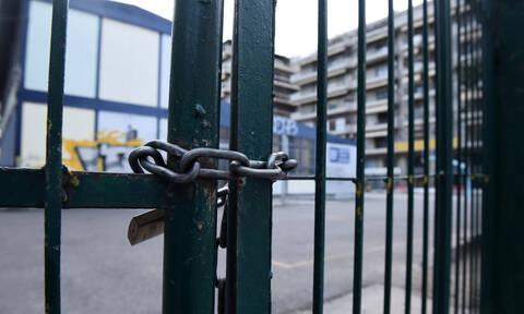 Κοροναϊός - Κλειστά σχολεία: Ποια βάζουν «λουκέτο» σε όλη την Ελλάδα