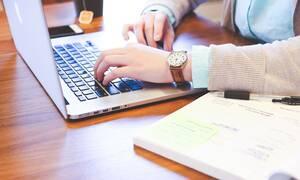 Φορολογικές δηλώσεις 2020: Πλησιάζει η ώρα της Εφορίας - Όσα πρέπει να γνωρίζετε