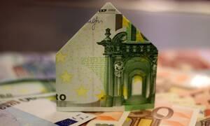ΥΠΟΙΚ: Πόσα δάνεια ρυθμίστηκαν από τον Ιούλιο έως σήμερα