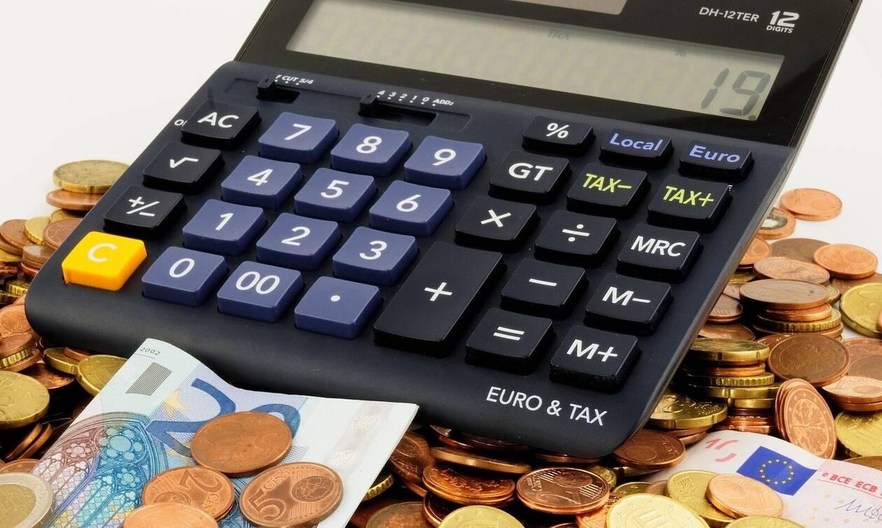Φορολογικές δηλώσεις 2020: Πώς θα φορολογηθούν επιδόματα, κοινωνικό μέρισμα και 13η σύνταξη