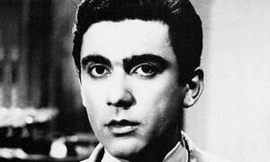 Δημήτρης Χορν: Ο κορυφαίος ηθοποιός του ελληνικού θεάτρου και κινηματογράφου