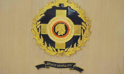 Κοροναϊός στην Ελλάδα: Τα μέτρα του δήμου Αθηναίων για τις επόμενες τέσσερις εβδομάδες