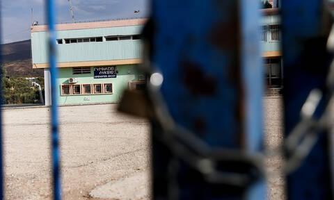 Κοροναϊός - Κλειστά σχολεία: Ποια βάζουν «λουκέτο» σε ολόκληρη την χώρα