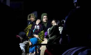 Ποιες χώρες της Ευρώπης θα υποδεχθούν «εθελοντικά» 1.500 ανήλικους πρόσφυγες από τα ελληνικά νησιά