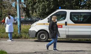Κοροναϊός - Δήμαρχος Πύργου: Δήλωση ΣΟΚ για πολίτες που παραβιάζουν την καραντίνα