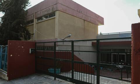 Κοροναϊός στην Ελλάδα - Κλειστά σχολεία: Ποια βάζουν «λουκέτο» και για πόσο