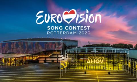 Eurovision 2020: Αυτό είναι το τραγούδι της Κύπρου (video)