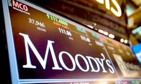 Moody's: коронавирус негативно сказался на всех странах Большой двадцатки