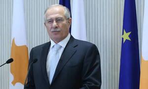 Κυβερνητικός Εκπρόσωπος Κύπρου για κοροναϊό: Προετοιμαζόμαστε για όλα τα ενδεχόμενα ενόψει Πάσχα