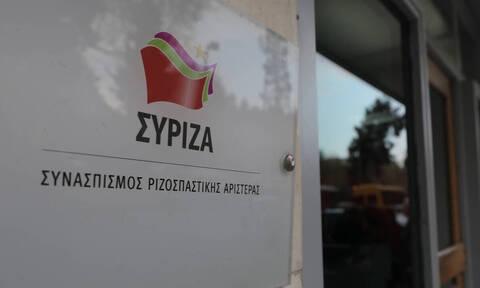 ΣΥΡΙΖΑ κατά Μητσοτάκη: Δεν διεκδίκησε Σύνοδο Κορυφής, κυρώσεις και μετεγκαταστάσεις