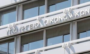 Κοροναϊός: Αναστολή πληρωμής ΦΠΑ, οφειλών, δόσεων και ασφαλιστικών εισφορών