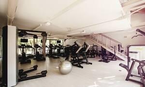 Κοροναϊός: Σε γυμναστήριο του Αμαρουσίου το ένα από τα κρούσματα στην Αθήνα