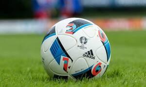 Τραγωδία: Νεκρός 22χρονος ποδοσφαιριστής κατά την διάρκεια του αγώνα