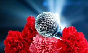 Αποκάλυψη πασίγνωστου Έλληνα τραγουδιστή - Ένα βήμα πριν γίνει καλόγερος