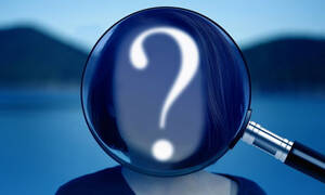 Έπος: Διαχειρίστρια - εφιάλτης απειλεί να φέρει την Σήμανση για να ανακαλύψει ποιος πετάει σκοπίδια