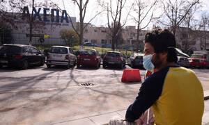 Κοροναϊός: Συναγερμός στην Θεσσαλονίκη για ύποπτο κρούσμα - Μεταφέρθηκε στο ΑΧΕΠΑ