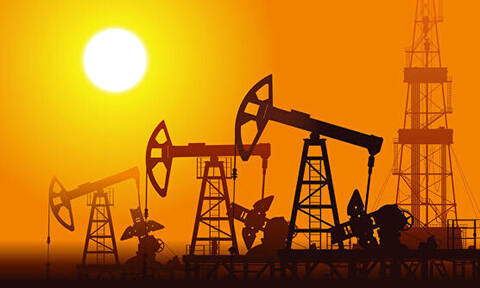 Новак заявил, что Россия может быстро нарастить добычу нефти на 200-300 тыс. б/с