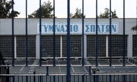 Κλειστά σχολεία - Κοροναϊός: Δείτε πότε θα ανοίξουν ξανά τα σχολικά ιδρύματα