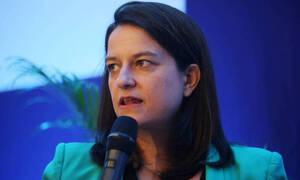 Κλειστά σχολεία – Κοροναϊός: «Μαθήματα και το Πάσχα, πιθανή η παράταση του διδακτικού έτους»