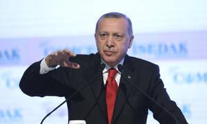«Κόλαφος» το Ευρωπαϊκό Κοινοβούλιο: Ο Ερντογάν εκμεταλλεύεται ανθρώπους που υποφέρουν