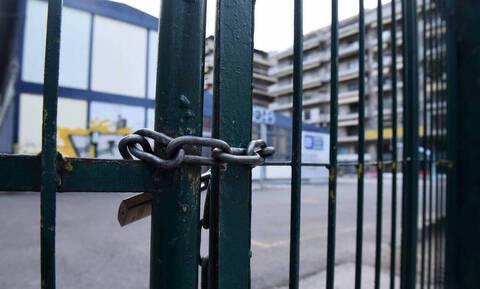 Κοροναϊός: Τι αναφέρει η Κοινή Υπουργική Απόφαση για το κλείσιμο σχολείων και πανεπιστημίων