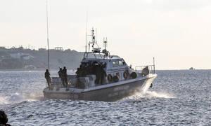 Κως: Τουρκική ακταιωρός εμβόλισε σκάφος του Λιμενικού - Βίντεο-ντοκουμέντο