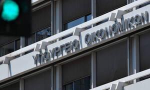 Κοροναϊός: Προς αναβολή η νέα μείωση φόρων, λόγω δημοσιονομικών πιέσεων