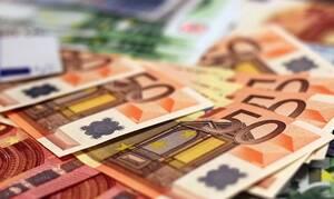 Κοροναϊός - «Βόμβα» Πέτσα: Επιπτώσεις στην ελληνική οικονομία από την εξάπλωση του ιού