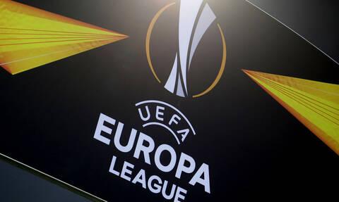 UEFA: Στον… αέρα το Europa League