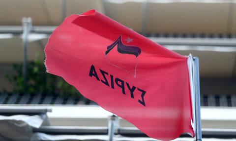 ΣΥΡΙΖΑ κατά Τουρκίας: Είμαστε ενωμένοι απέναντι σε οποιαδήποτε παραβίαση των δικαιωμάτων μας