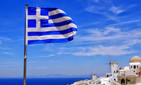 Είσαι αυθεντικός Έλληνας; Αυτό το κείμενο θα σε κάνει να αναρωτηθείς