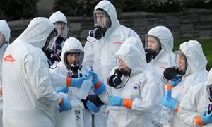 Κοροναϊός: Τι σημαίνει πανδημία