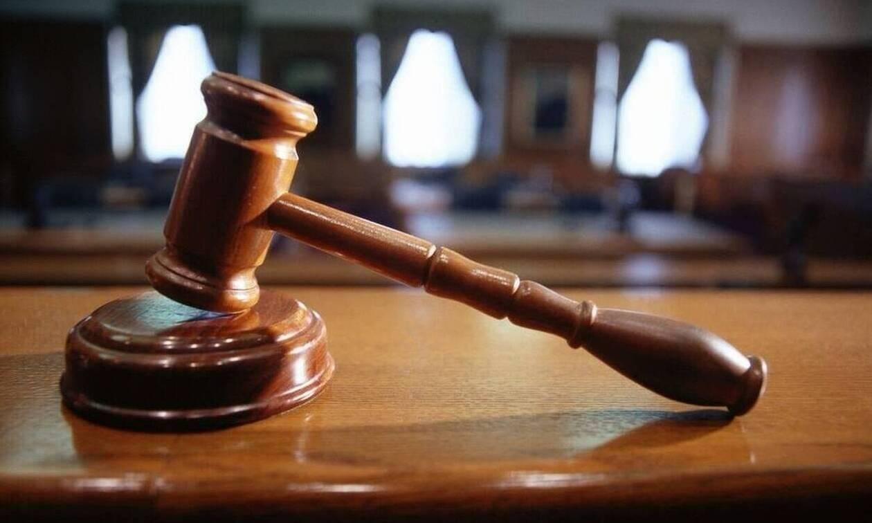 Κατερίνη: Στη φυλακή ο 49χρονος που κατηγορείται ότι παρέσυρε σκόπιμα ποδηλάτισσα